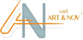 Olivier Martin Logo